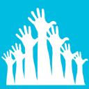 Dysautonomia International logo icon
