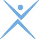 International Dyslexia Association logo icon