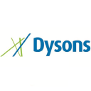 Dyson Group of Companies - Send cold emails to Dyson Group of Companies