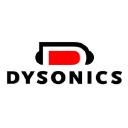 Dysonics Inc logo