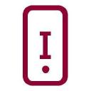Дивись logo icon