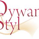 Dywan Styl logo icon