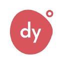 Dyworks logo icon