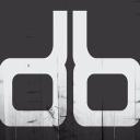 Dzanc Books logo icon
