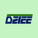 Dzeetee logo icon