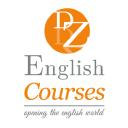DZ ENGLISH COURSES on Elioplus