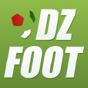 D Zfoot logo icon