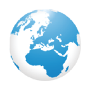 Dziennik logo icon