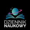 Dziennik Naukowy logo icon