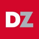 Dziennikzachodni logo icon