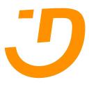 Dzierżoniów logo icon
