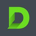 Dzinga logo icon