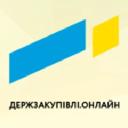 Держзакупівлі.Онлайн logo icon