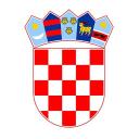 Croatian Bureau Of Statistics logo icon