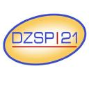 DZSP 21
