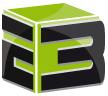 E-3 Solutions on Elioplus