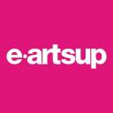 Artsup logo icon