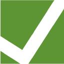 e-Attestations.com logo