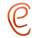 e-audition.fr logo