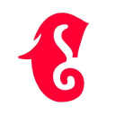 Autónomos logo icon