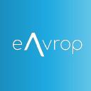 e-Avrop AB Company Profile