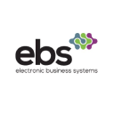 Electronic Business Systems on Elioplus