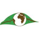 E Benedetti.Fr logo icon