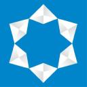 Company logo E-BI International