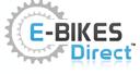 Bikes Direct logo icon