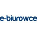 E Biurowce.Pl logo icon