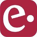 E Biznes.Pl logo icon