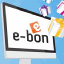 Bon logo icon