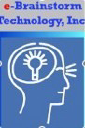 e-Brainstorm Technology, Inc logo