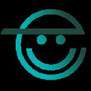 e-branchekoden ApS logo