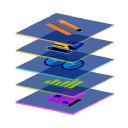 Btp logo icon