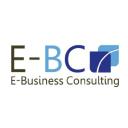 E-BC on Elioplus