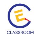 Classroom logo icon