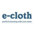 e-cloth Logo