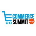 e-commercesummit.com logo icon