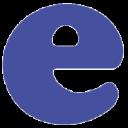 e-Confidence Computer Consulting Inc. logo