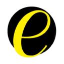 Conolight logo icon