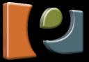 e-Cozum Bilisim logo
