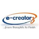e-Creatorz (Pvt) Ltd. logo