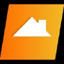 Dach logo icon
