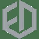 e-daptive Media logo