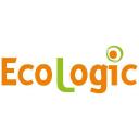 e-dechet solutions pour DEEE d'entreprises logo