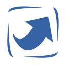 e-direct Sp. z o.o. logo