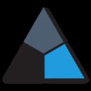 e-djuster Inc. logo