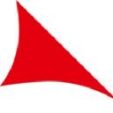 e-dox AG logo
