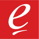 e-Emphasys Technologies logo